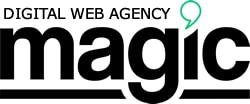 digital web bologna