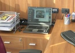 magicnet uffici