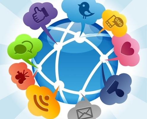 Tendenze digital marketing 2020