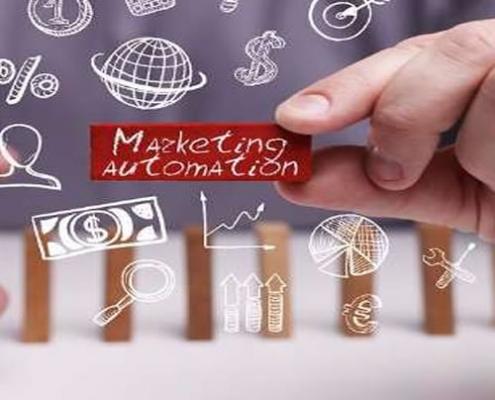 automatizzazione personalizzazione aumentare vendite automation marketing