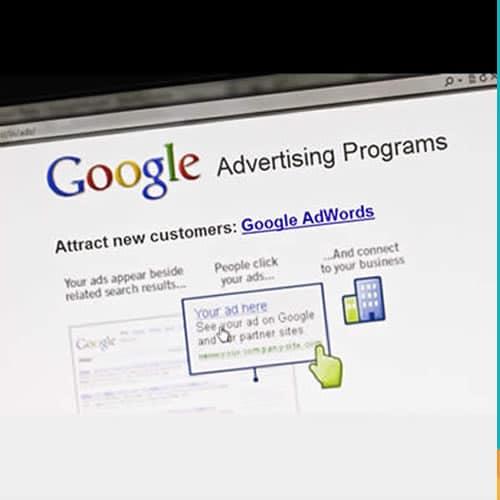 5 consigli per una campagna AdWords