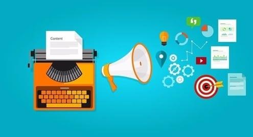 contenuti qualita per migliorare posizionamento seo segreti article marketing