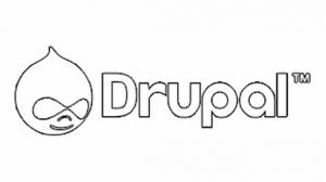 drupal siti web
