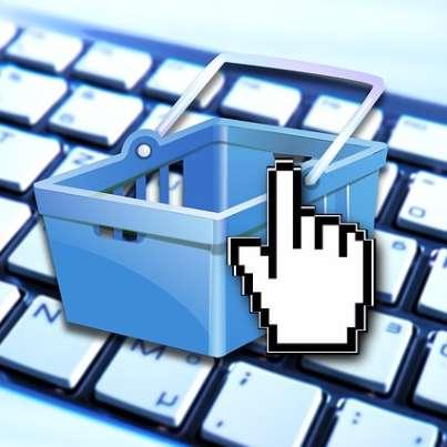 ecommerce vendere in rete