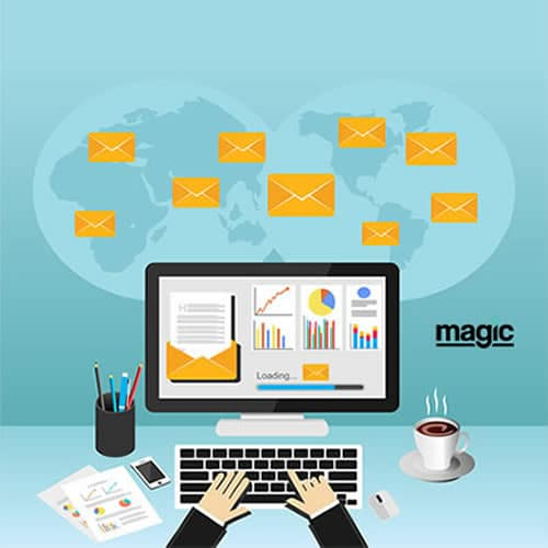 Aziende ed email marketing