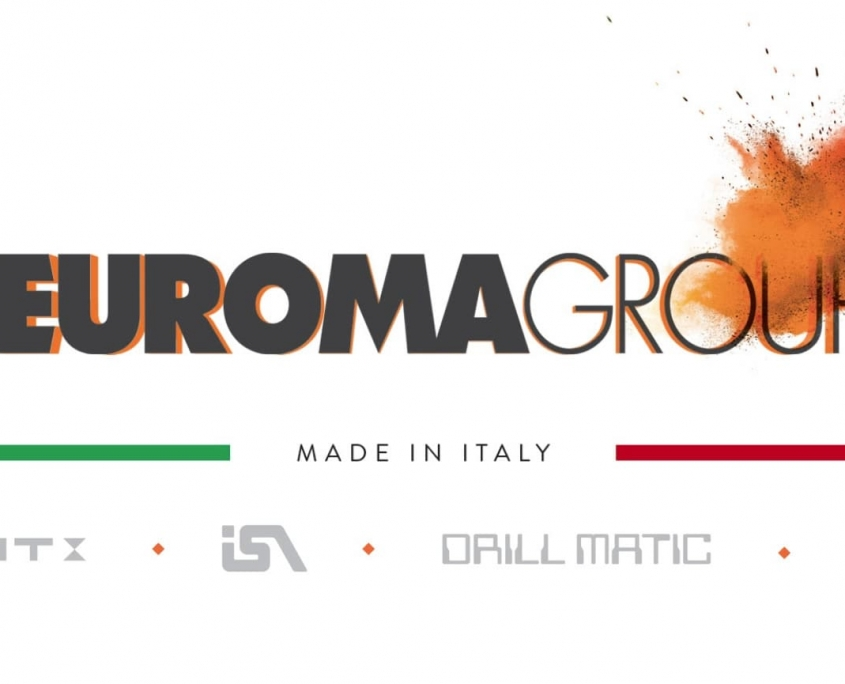 euromagroup