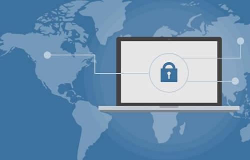 https protocollo sicurezza