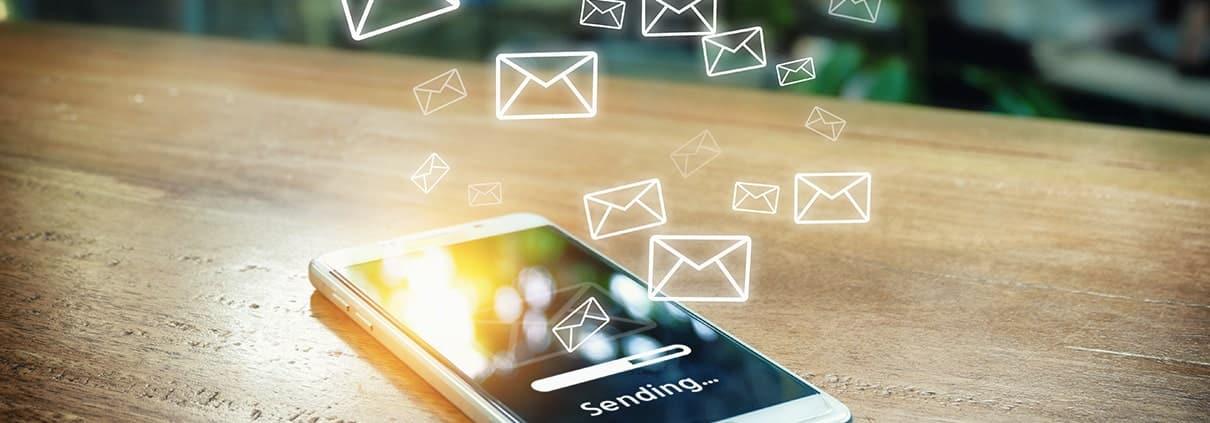 magic-digital-web-email-marketing