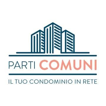 parti comuni condominio in rete