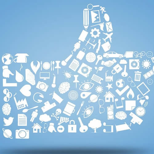 Come promuoversi su Facebook con le ads