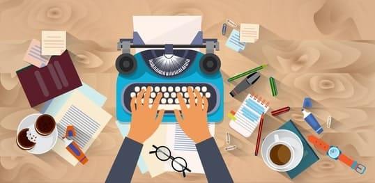 raccontare storie per promuvoersi storytelling aziendale