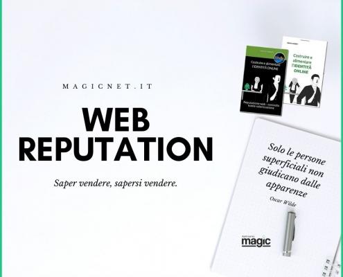 25012121 WEB REPUTATION web