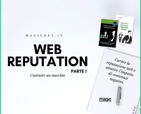 010221 magic WEB REPUTATION