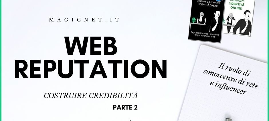 22022021 web reputation