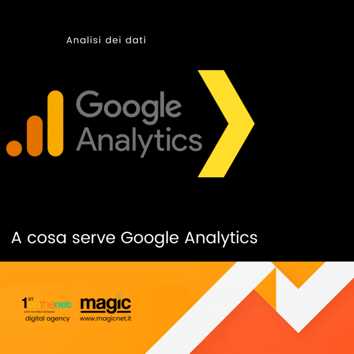 1 A cosa serve Google Analytics min